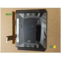 "3.8""	LCM Medical LCD Displays 320×240 75Hz KG038QV0AN-G00 Kyocera Industrial Application Manufactures"
