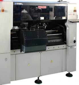 China YAMAHA YV180 Pick and Place Machine on sale