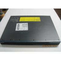 China Used Condition Cisco Network Firewall, 5FE Cisco ASA 5510 Firewall With SW on sale
