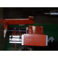 3M Double Side Tape Cutting Machine 3 - 1300mm width , tape slitting equipment Manufactures