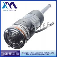 Auto parts Hydraulic Air Suspension Shock For Mercedes W221 S Class Rear Left Shock Absorber 2213208913 Manufactures