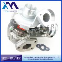 BMW Engine Parts GT1749V Turbocharger 750431 - 5009S 7787626F 11657787626F Turbo Manufactures