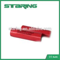 China supplier rechargeable  LGDBHE2 18650 2500mAh 3.7V battery  for redilast 18650 Manufactures