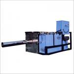 100- 500 mw Portable Adjustable medical laser equipment Manufactures