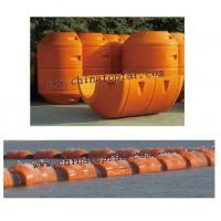 Hose floater, pipe float for dredging project Manufactures