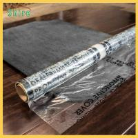 Recycable Carpet Cling Film 24 X 200