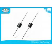 Axial Bead Core Fixed Inductor High Withstanding Voltage insulation resistance For LCD TV Manufactures