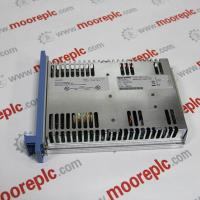 Honeywell 51309276-150 PROCESS MANAGER LINK MODULE Manufactures