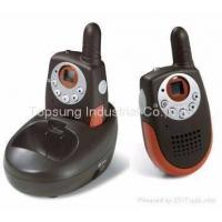 New Model Walkie Talkie Manufactures