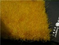 China Leisure Grass WF-32-1 wholesale