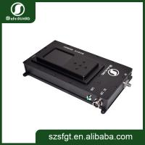 2014New!Sole Design 1080P HD Wireless COFDM Video Transmitter,hd-sdi video wireless transmitter and receiver Manufactures