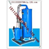 Chinese 10L capacity central filter/ plastic impurities filter with CE&SGS Manufactures