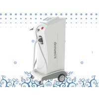 Body Diode Q-Switched ND Yag Laser Beauty Machine Manufactures