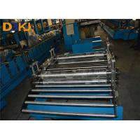 China Hydraulic Cutter Line Coil Slitting Line Machine Coil Car Stainless Steel Processing High Rollers on sale
