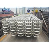 Buy cheap ASME Standard Stainless Steel Boiler Economizer Revamping Modular Heat Exchange System from wholesalers