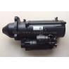 Buy cheap DEUTZ Engine Starter from wholesalers