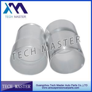 Air Shock Absorber Repair Kits Air Rubber For B-M-W F02  37126791675 3712679676 Rear Manufactures