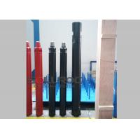 RC Drilling Reverse Circulation Hammers RC 5.5 Inch SRC054 Manufactures