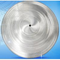 Combined Saw Blade Matrix Manufactures