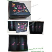 gift box paper Manufactures