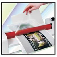 3d cold lamination film Manufactures