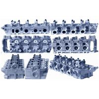 Customized Automotive Cylinder Heads For Chrysler G54B MD 151982 Manufactures