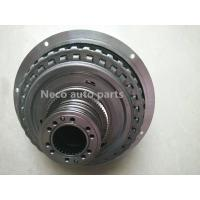 Buy cheap Audi 7-Speed 0B5 141 030E Automatic transmission clutch from wholesalers