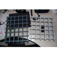 China Pultruded FRP grating on sale