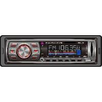 Car MP3 Player, Fixed Panel (JSD-1045) Manufactures