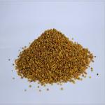 Fresh Buckwheat Bee Pollen In Bulk Manufactures