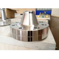 China forged DIN2527 PN6-PN100 DN10-DN1000 ASTM A182 F316L Blind flange on sale