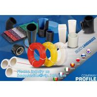 PVC PLANT GROWING GUTTER,HDPE WATER SUPPLY PIPE,PE DRIP IRRIGATION PIPE,PE TAPE,IRRIGATION TAPE,VERTICAL PLANT POT,PLANT Manufactures