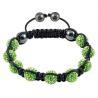 Buy cheap 2015 Wholesale Fashion Jewelry,Shambala Beads Bracelets from wholesalers
