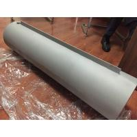 OEM Or ODM Stainless Steel SUS 304 Pressure Storage Tank For Liquid Product Manufactures