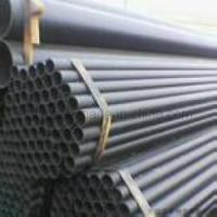 310s Stainless Steel Pipe Manufactures