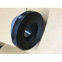 Buy cheap PP Material WC Offset Connector , Offset Toilet Connector Resist Corrosion from wholesalers
