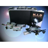China CE, Emark, TUV, RoHS Approved HID Xenon Kit -7 on sale