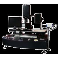 China BGA Rework Station BGA3600 on sale