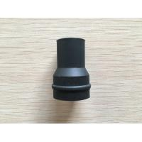 Ignition Coil Boot Stuck Silicone Black Straight Coil Boots High Temp Tolerance Manufactures