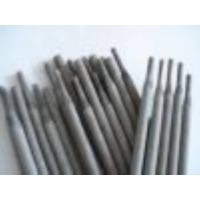 cast iron welding rod Manufactures