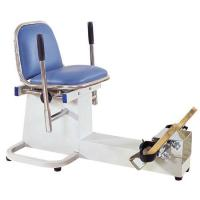 Children Ankle Joint Training Chair (C-HXY) Manufactures