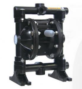 1 Inch Air Submersible Diaphragm Pump  , Positive Displacement Diaphragm Pump Manufactures