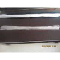 Ash Black Magnesium Welding Rod Alumium Composition 12% Silicon Low Melting Point Manufactures