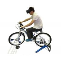 VR exercise bike factory VR bike supplier VR bike manufacturer VR bike company Manufactures