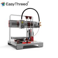 China Easythreed 2018 Hot Sale Made in China Large 3d Printer Prusa with Single Extruder on sale