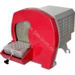 dental lab equipment, Wet Model Trimmer Manufactures