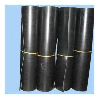 Food Grade Safety Industrial Rubber Sheet Non Toxicity 40-80Shore A Hardness Manufactures