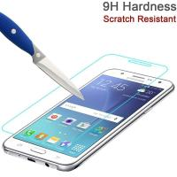 Privacy Lcd Screen Protector , Hard Invisibleshield Privacy Glass Phone Screen Protector Manufactures