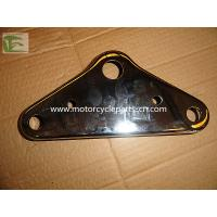 Harley Davidson Motorcycle FRONT CONNECT BOARD , UPPER BOARD STEEL Manufactures