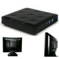 Net work PC Station, Multi PC Manufactures